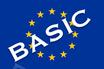 EU-Marke BASIC