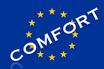 EU-Marke COMFORT