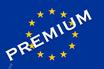 EU-MARKE PREMIUM