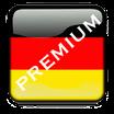 DE-Marke PREMIUM