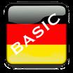 DE-Marke BASIC
