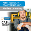 Asset Reliability Practitioner [ARP] Category I / Advocate: PLANT-WIDE AWARENESS Track-A