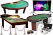 Casino Premium Set