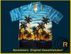 "Original Hawaiihemd  ""Sunset & Coco """