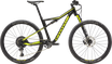 Cannondale Scalpel Si 5 - 2019