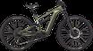 Cannondale Habit Neo 2 - Bosch CX Gen4