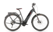 Cube Kathmandu Hybrid EXC 625 Easy Entry