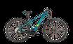 Cube Access Hybrid Race 500 - 2020