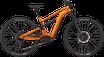 Cannondale Habit Neo 3 - Bosch CX Gen4