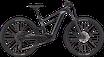 Cannondale Habit Neo 1 - Bosch CX Gen4