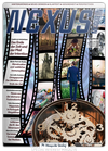 NEXUS Magazin 88, April-Mai 2020
