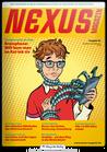 NEXUS Magazin 92, Dezember 2020 - Januar 2021