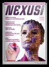NEXUS Magazin 69, Februar-März 2017