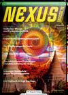 NEXUS Magazin 86, Dezember-Januar 2020