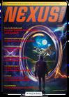 NEXUS Magazin 83, Juni-Juli 2019