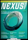 NEXUS Magazin 95, Juni - Juli 2021