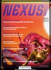 NEXUS Magazin 81, Februar-März 2019