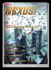 NEXUS Magazin 68, Dezember-Januar 2017