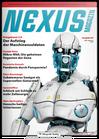 NEXUS Magazin 94, April - Mai 2021