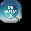 Monitoring D/EU/IR_plus