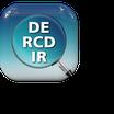 Inhaberüberwachung  D/EU/IR