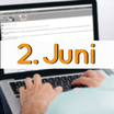 Live Webinar ONLINE COACH 2.6.2020 - 09:00h