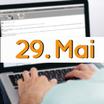 Live Webinar ONLINE COACH 29.5.2020 - 09:30h