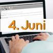 Live Webinar ONLINE COACH 4.6.2020 - 15:30h