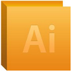 CURSO ADOBE ILLUSTRATOR (30 horas)