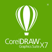 CURSO COREL DRAW (40 horas)