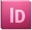 CURSO ADOBE INDESIGN (30 horas)