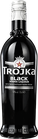 Trojka Black Vodka Liqueur