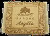 Sapone Naturale all'Argilla
