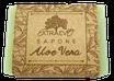 Sapone Naturale Aloe Vera