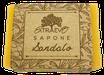 Sapone Naturale al Sandalo