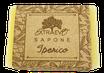 Sapone Naturale all'Olio Iperico