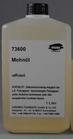Mohnöl - 1 Liter - von Kremer