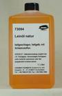 Leinöl 1 Liter - von Kremer