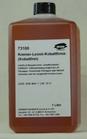 Leinöl-Firnis 1 Liter - von Kremer