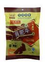 中国禛香酱肥牛肉80G