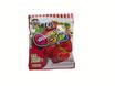 旺仔QQ糖草莓味(23G)