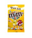 M&M巧克力豆100g
