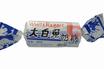 大白兔奶糖(罐装)200G