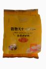 雪之恋毂麦妃妃棒(香浓起司味)160G