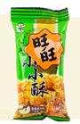 旺旺小小酥(葱香鸡肉味)20G