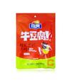 奇爽牛豆腐香辣85G