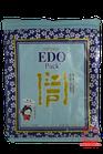EDO牌味付海苔(原味)28G