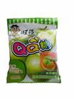 旺仔QQ糖青苹果味(23G*20包)