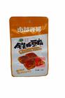 铁板豆腐25G