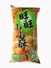 旺旺小小酥(原味)
